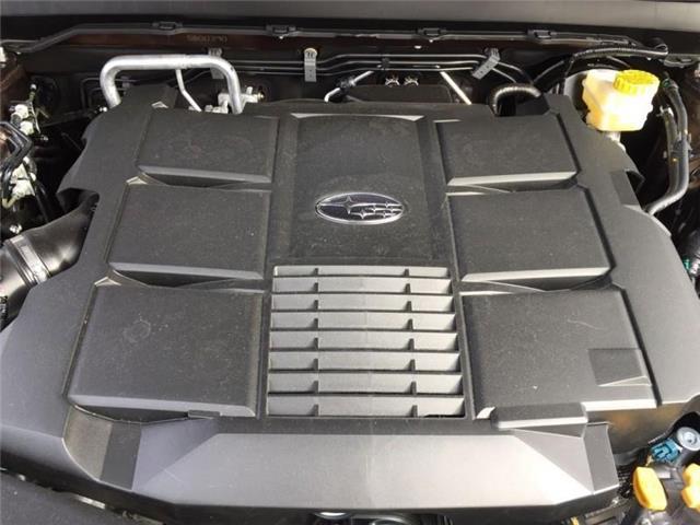 2019 Subaru Outback 3.6R Limited Eyesight CVT (Stk: 32220) in RICHMOND HILL - Image 20 of 20