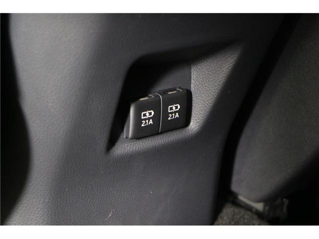 2019 Toyota RAV4 Limited (Stk: 291217) in Markham - Image 24 of 27