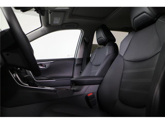 2019 Toyota RAV4 Limited (Stk: 290388) in Markham - Image 19 of 26