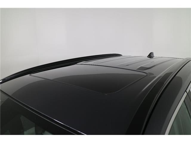 2019 Toyota RAV4 Limited (Stk: 292698) in Markham - Image 11 of 28