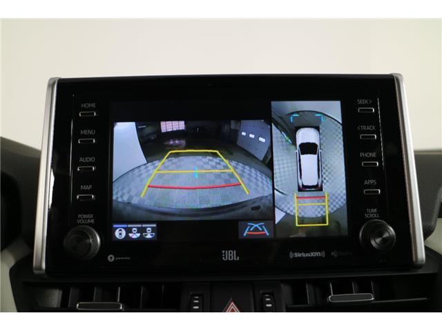 2019 Toyota RAV4 Limited (Stk: 292698) in Markham - Image 18 of 28