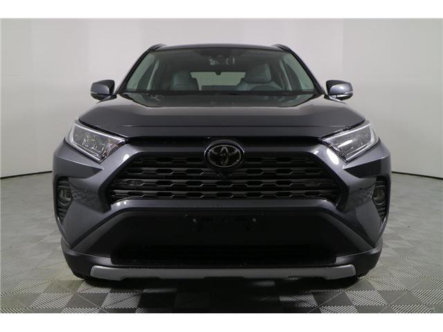 2019 Toyota RAV4 Limited (Stk: 291183) in Markham - Image 2 of 28
