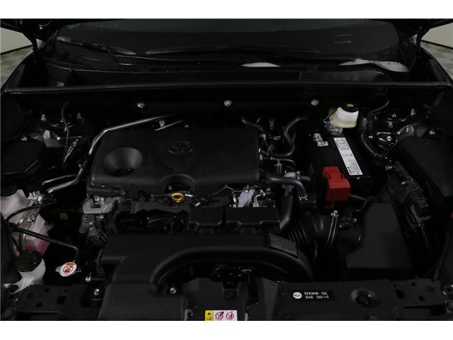 2019 Toyota RAV4 Limited (Stk: 291183) in Markham - Image 9 of 28