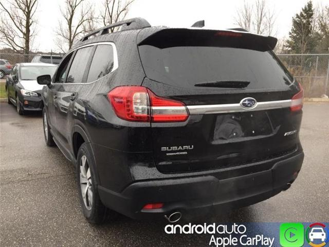 2019 Subaru Ascent Touring (Stk: 32301) in RICHMOND HILL - Image 3 of 20