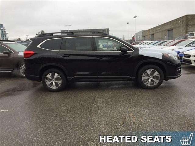 2019 Subaru Ascent Touring (Stk: 32301) in RICHMOND HILL - Image 6 of 20