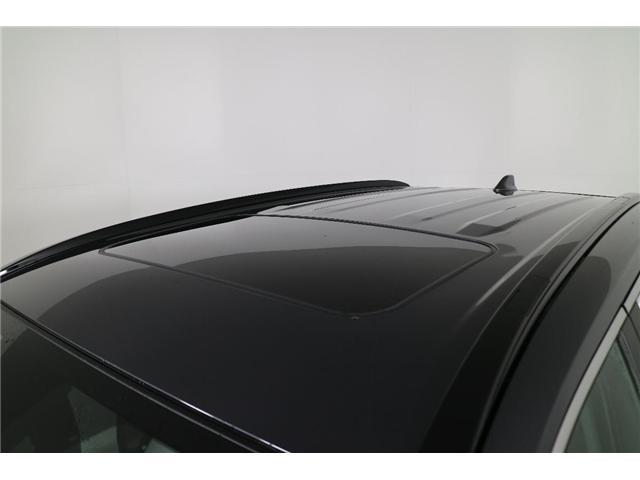 2019 Toyota RAV4 Limited (Stk: 292393) in Markham - Image 11 of 28