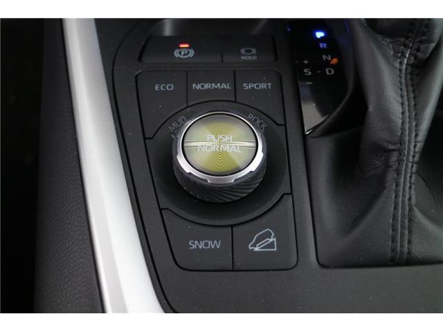 2019 Toyota RAV4 Limited (Stk: 292393) in Markham - Image 27 of 28
