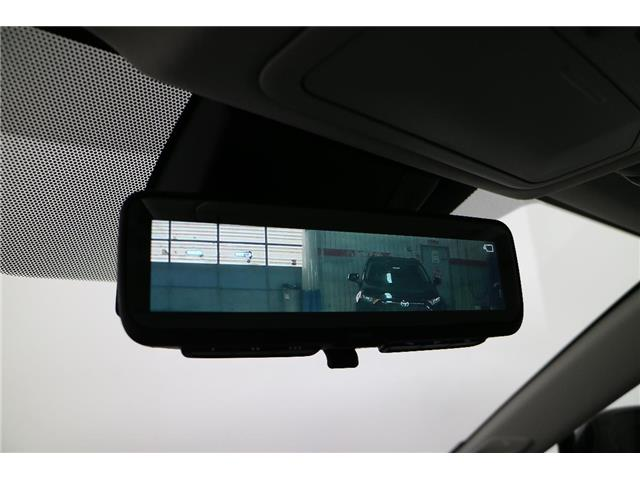 2019 Toyota RAV4 Limited (Stk: 292393) in Markham - Image 28 of 28