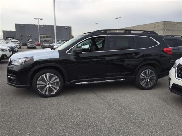 2019 Subaru Ascent Limited w/ Captains Chair (Stk: 32410) in RICHMOND HILL - Image 2 of 20