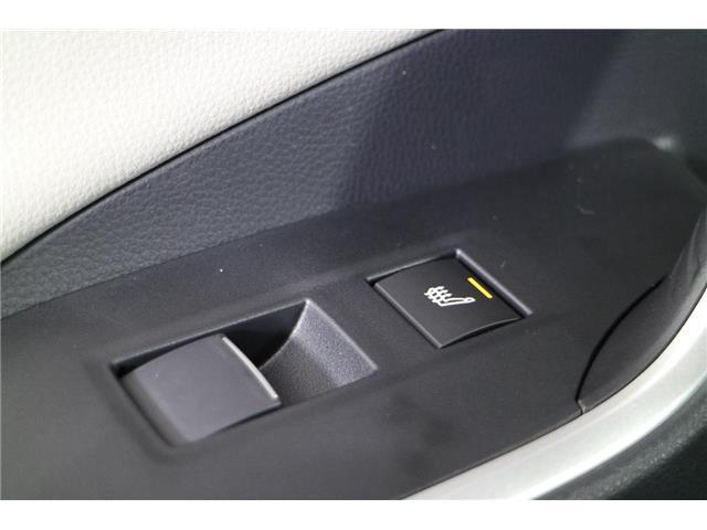 2019 Toyota RAV4 Limited (Stk: 285237) in Markham - Image 22 of 27