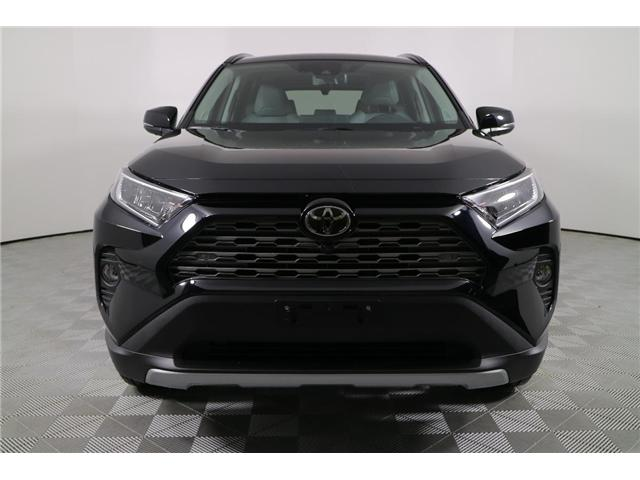 2019 Toyota RAV4 Limited (Stk: 291233) in Markham - Image 2 of 27