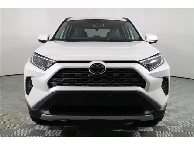 2019 Toyota RAV4 Limited (Stk: 291802) in Markham - Image 2 of 12