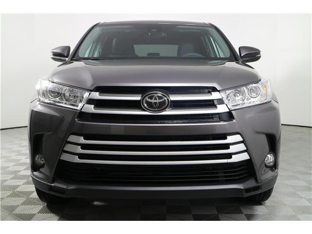 2019 Toyota Highlander LE AWD Convenience Package (Stk: 292740) in Markham - Image 2 of 23