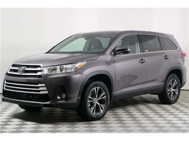 2019 Toyota Highlander LE AWD Convenience Package (Stk: 292740) in Markham - Image 3 of 23