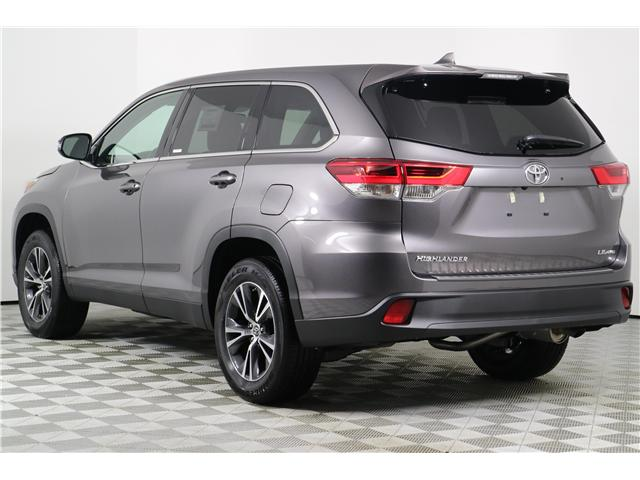 2019 Toyota Highlander LE AWD Convenience Package (Stk: 292740) in Markham - Image 5 of 23