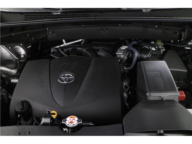 2019 Toyota Highlander LE (Stk: 292740) in Markham - Image 9 of 23