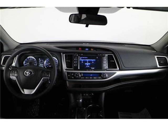 2019 Toyota Highlander LE AWD Convenience Package (Stk: 292740) in Markham - Image 12 of 23