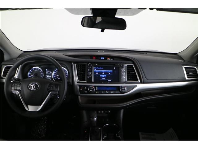 2019 Toyota Highlander LE (Stk: 292740) in Markham - Image 12 of 23