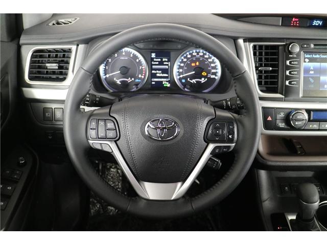 2019 Toyota Highlander LE (Stk: 292740) in Markham - Image 14 of 23