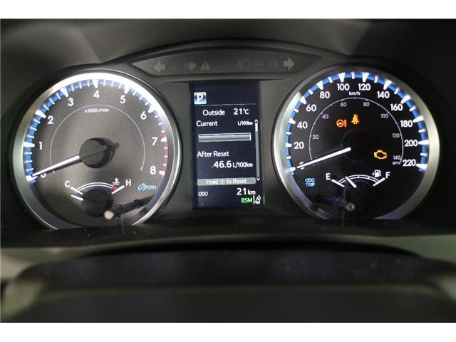 2019 Toyota Highlander LE (Stk: 292740) in Markham - Image 15 of 23