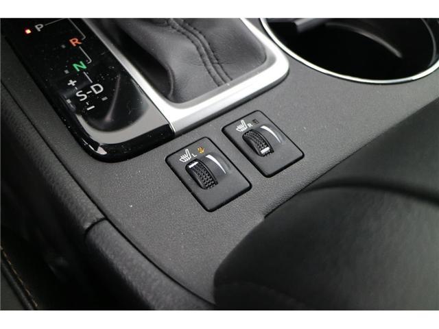 2019 Toyota Highlander LE (Stk: 292740) in Markham - Image 21 of 23