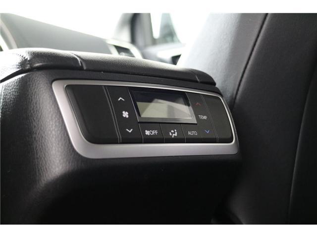 2019 Toyota Highlander LE (Stk: 292740) in Markham - Image 23 of 23