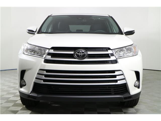 2019 Toyota Highlander LE (Stk: 291967) in Markham - Image 2 of 24