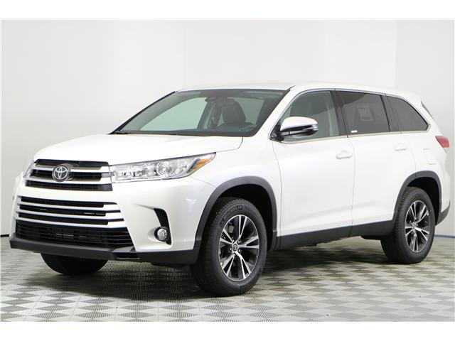 2019 Toyota Highlander LE (Stk: 291967) in Markham - Image 3 of 24