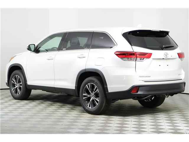 2019 Toyota Highlander LE (Stk: 291967) in Markham - Image 5 of 24