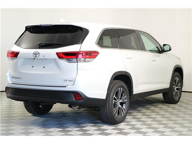 2019 Toyota Highlander LE (Stk: 291967) in Markham - Image 7 of 24