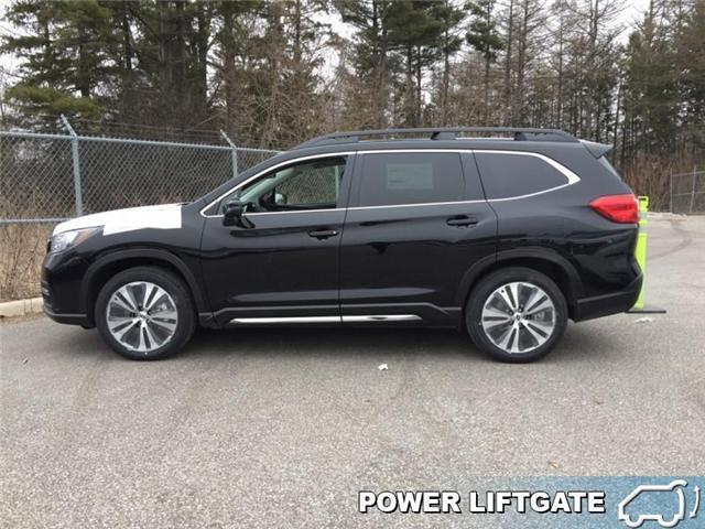 2019 Subaru Ascent Limited w/ Captains Chair (Stk: 32541) in RICHMOND HILL - Image 2 of 19