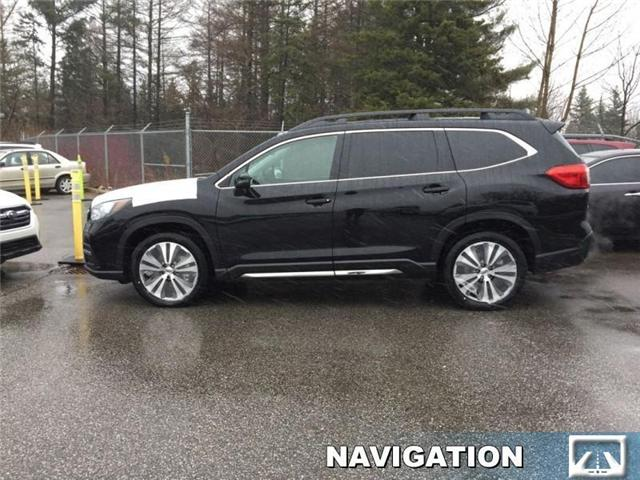 2019 Subaru Ascent Limited (Stk: 32548) in RICHMOND HILL - Image 2 of 19