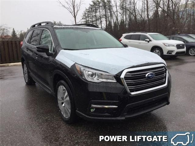 2019 Subaru Ascent Limited (Stk: 32548) in RICHMOND HILL - Image 6 of 19