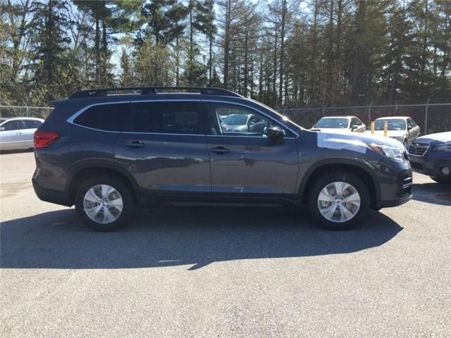 2019 Subaru Ascent Convenience (Stk: 32585) in RICHMOND HILL - Image 6 of 19
