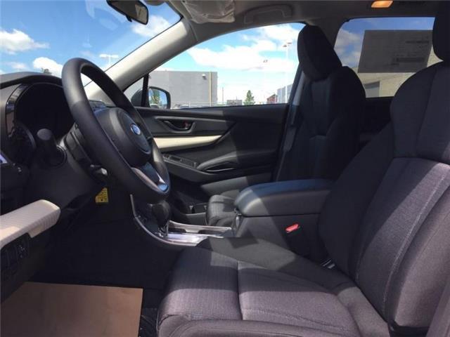 2019 Subaru Ascent Convenience (Stk: 32592) in RICHMOND HILL - Image 13 of 22