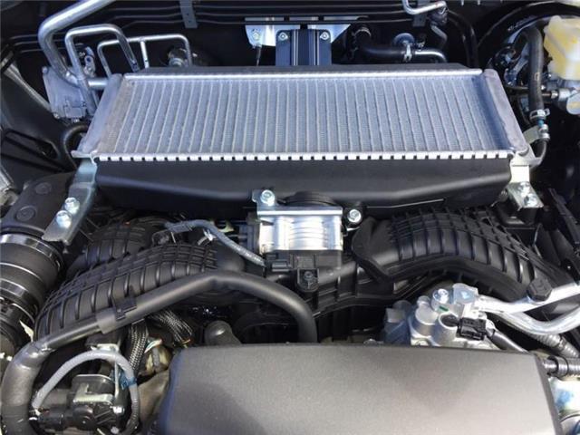 2019 Subaru Ascent Convenience (Stk: 32592) in RICHMOND HILL - Image 22 of 22