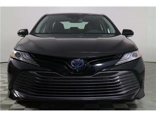 2019 Toyota Camry XLE V6 (Stk: 292438) in Markham - Image 2 of 25