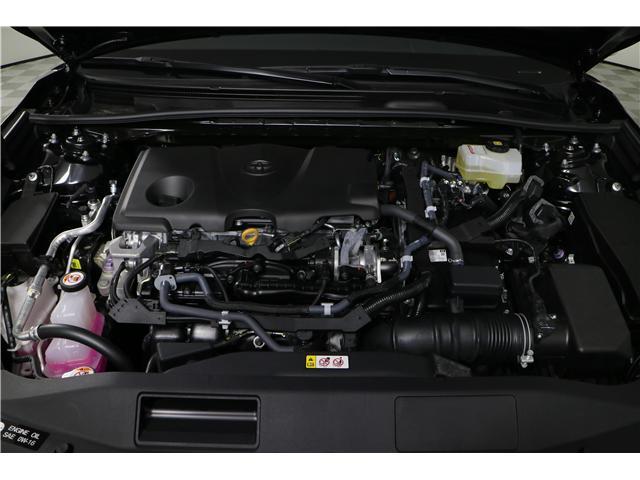 2019 Toyota Camry XLE V6 (Stk: 292438) in Markham - Image 9 of 25
