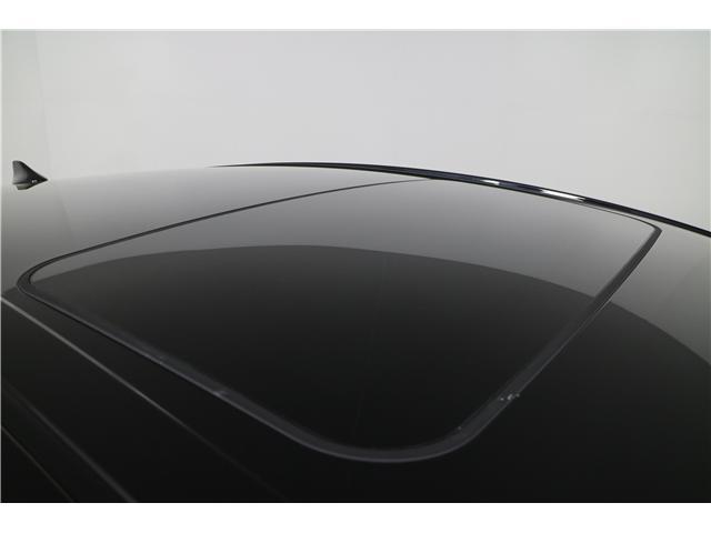 2019 Toyota Camry XLE V6 (Stk: 292438) in Markham - Image 11 of 25