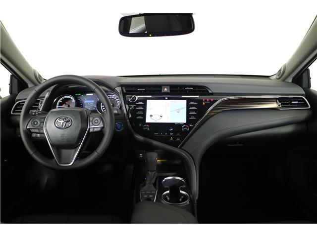 2019 Toyota Camry XLE V6 (Stk: 292438) in Markham - Image 13 of 25