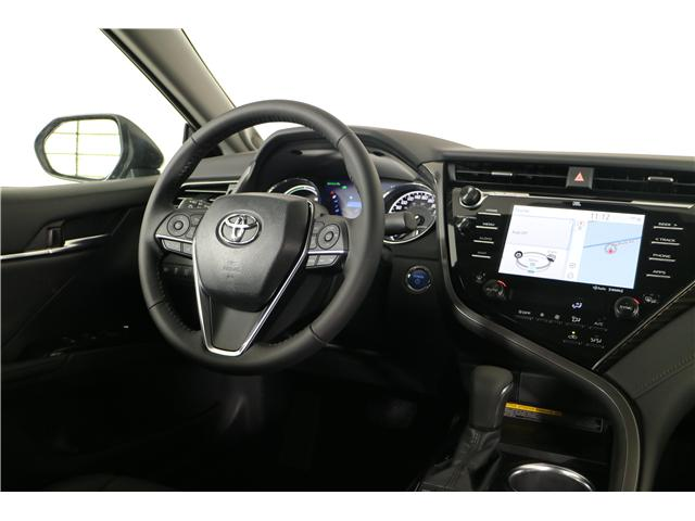 2019 Toyota Camry XLE V6 (Stk: 292438) in Markham - Image 14 of 25