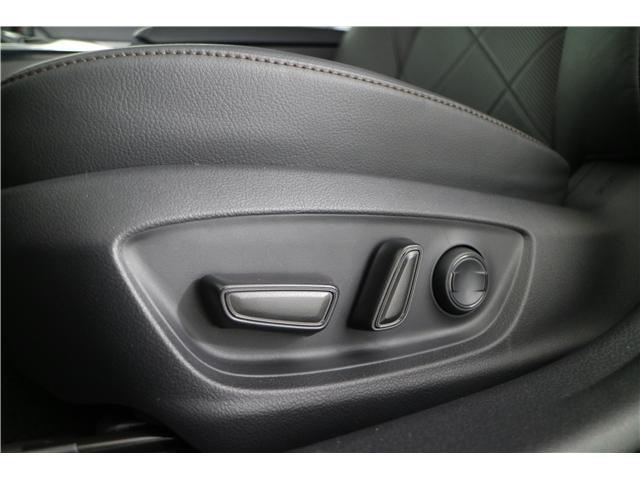 2019 Toyota Camry XLE V6 (Stk: 292438) in Markham - Image 22 of 25