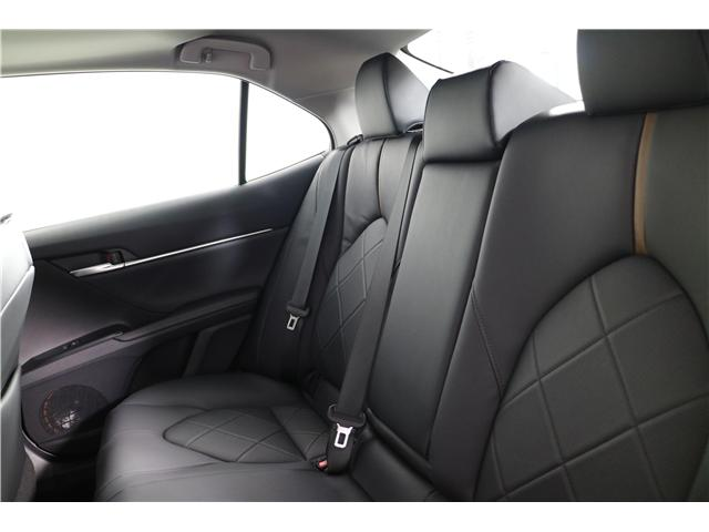 2019 Toyota Camry XLE V6 (Stk: 292438) in Markham - Image 23 of 25