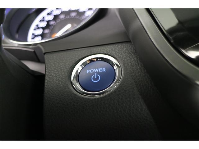 2019 Toyota Camry XLE V6 (Stk: 292438) in Markham - Image 24 of 25
