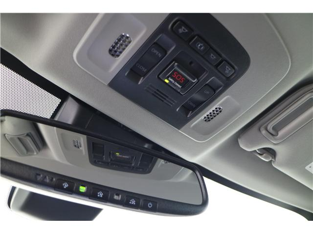 2019 Toyota Camry XLE V6 (Stk: 292438) in Markham - Image 25 of 25