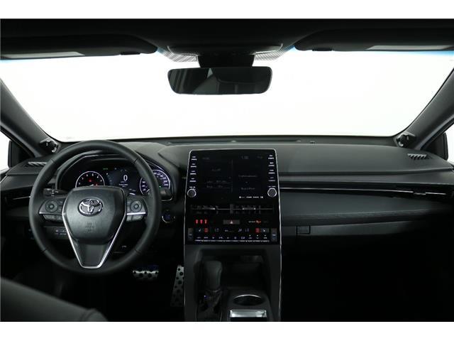2019 Toyota Avalon XSE (Stk: 283524) in Markham - Image 14 of 27