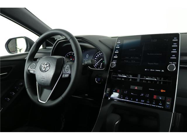 2019 Toyota Avalon XSE (Stk: 283524) in Markham - Image 15 of 27