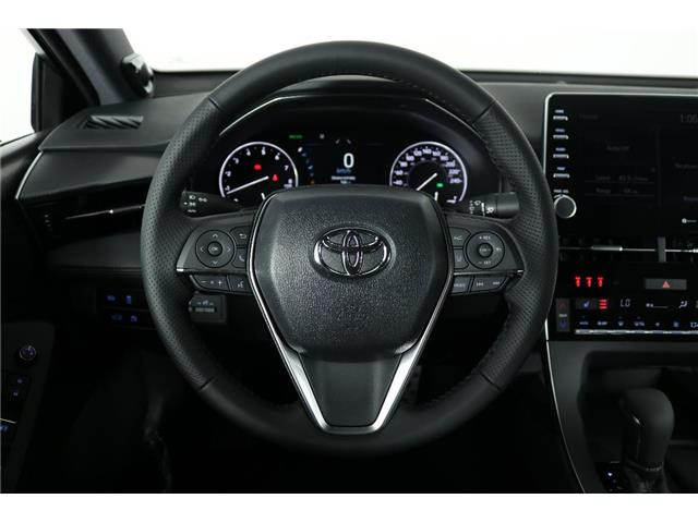 2019 Toyota Avalon XSE (Stk: 283524) in Markham - Image 16 of 27