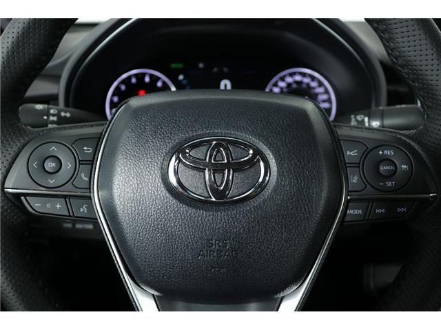 2019 Toyota Avalon XSE (Stk: 283524) in Markham - Image 17 of 27