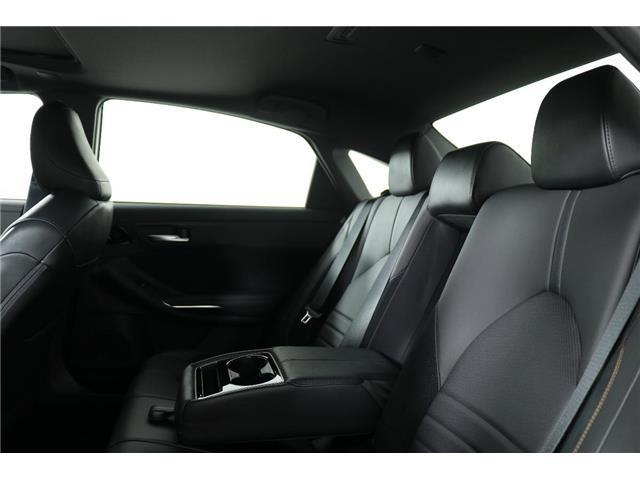 2019 Toyota Avalon XSE (Stk: 283524) in Markham - Image 20 of 27